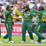 SA-50 vs PAK-50 Dream11 Prediction, Live Score & South Africa Over-50s Vs Pakistan Over-50s, Cricket Match Dream11 Team: Over-50s World Cup 2020, 23rd match