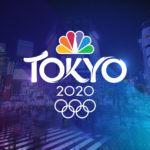 Tokyo, IOC agree to conduct the Summer Olympics from July 23 next year