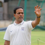 Everything you need to know about the new chairman of the Selection Committee- Sunil Joshi