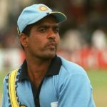 Sunil Joshi Biography: Early Life, Personal Life, Professional Life, Information & Net worth