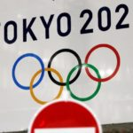 COVID-19 Impact: Tokyo 2020 Olympics to be held in 2021, confirms IOC Official