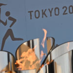 Tokyo 2020 Olympic Torch relay postponed to the Next Year