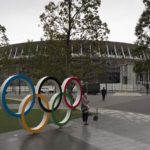 IOC thanks G20 Leaders for their support on postponement of Tokyo Olympics