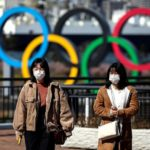 "Tokyo 2020: ""State of Emergency"" revoked in the Olympic hosting city of Sapporo"