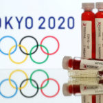 COVID-19 Impact: This country becomes the first to pull out of the Tokyo Olympics