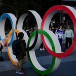 After Canada, Australia retracts its participation from the Tokyo Olympics 2020