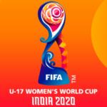 FIFA monitoring coronavirus threat in India ahead of the U-17 Women's World Cup