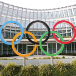 USA Track and Field (USATF) calls for the postponement of the Tokyo 2020 Olympics