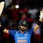 Revisit King Kohli's match-winning knock against Australia from ICC World T20 2016