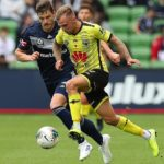 WEL vs MLV Dream11 Prediction, Live Score & Wellington Phoenix FC Vs Melbourne Victory FC Football Match Dream11 Team: A-League 2019/20
