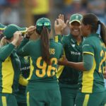 WI-W vs SA-W Dream11 Prediction, Live Score & West Indies Women Vs South Africa Women Cricket Match Dream11 Team: ICC Women's T20 World Cup 2020