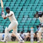On This Day: Wasim Jaffer Takes us down the Memory Lane of India vs South Africa Test