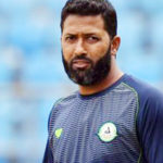 """In today's age, the cricketer needs to adapt to all three formats""- Wasim Jaffer"