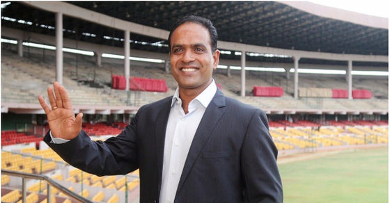 Who_is_Sunil_Joshi-_All_you_need_to_know_about_MSK_Prasads_successor