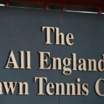 Wimbledon 2020 Cancelled, to be announced on Wednesday this week