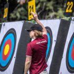 COVID-19 Impact: World Archery Launches Online Archery League