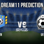ZEN VS UFA Dream11 Prediction, Live Score & Zenit St. Petersburg Vs FC Ufa Football Match Dream Team: Russian Premier League 2019/20