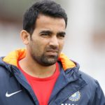 Faf du Plessis is a fantastic player and South African team needs him- Zaheer Khan