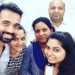 Ajinkya Rahane opens up on struggles as a child