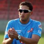 Report: Ajit Agarkar might become India's next chief-selector