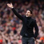 Premier League all set to go for a contingent meet post Arsenal after Arteta tested positive for Covid-19