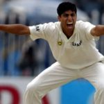 Ashish Nehra Biography: Age, Height, Career, Facts and Net Worth