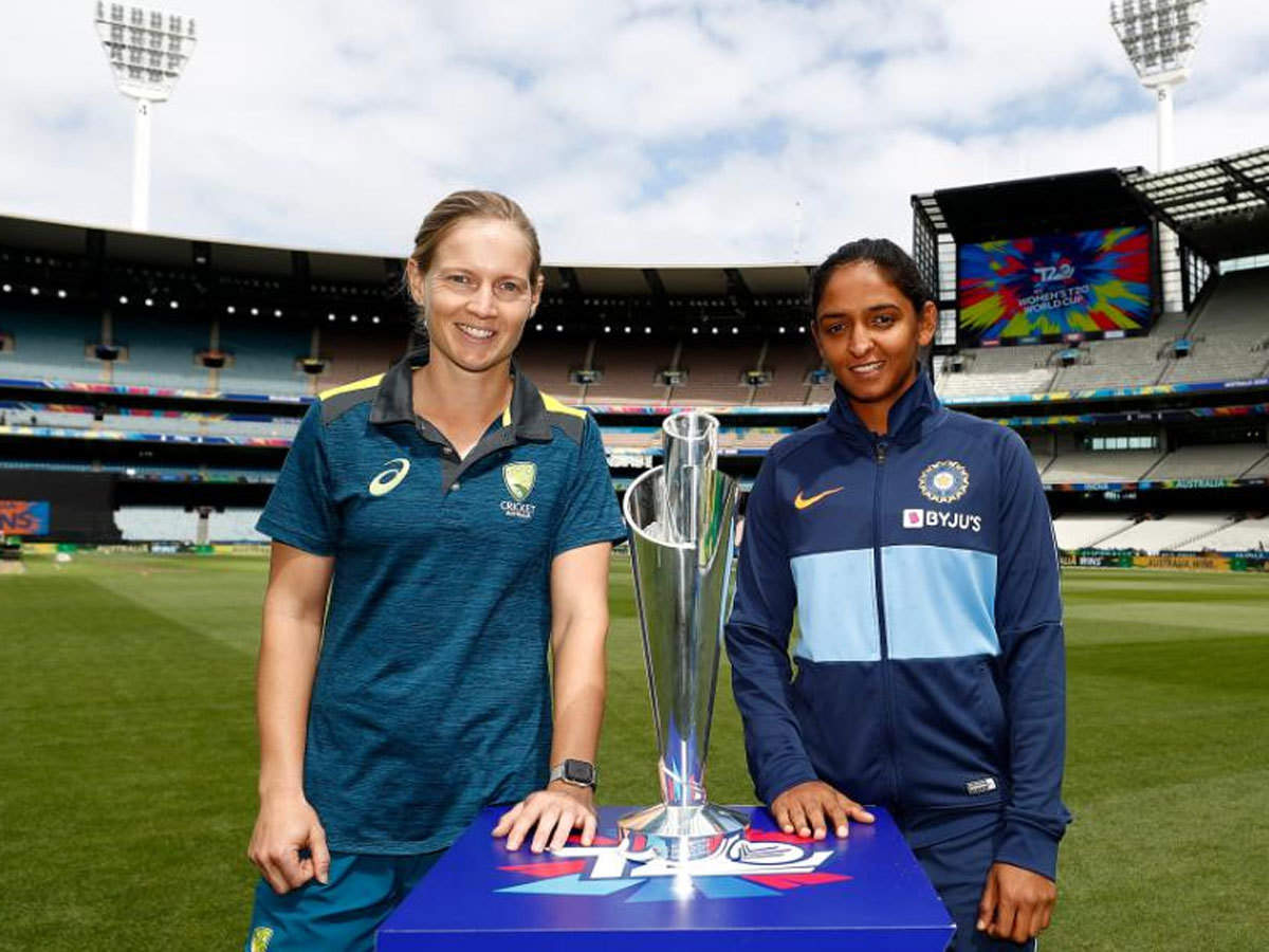 More than 75,000 tickets sold for ICC Women's World Cup ...
