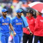 Bhuvneshwar Kumar and Deepak Chahar Would have been suitable for New Zealand Series, Says Sanjay Manjrekar