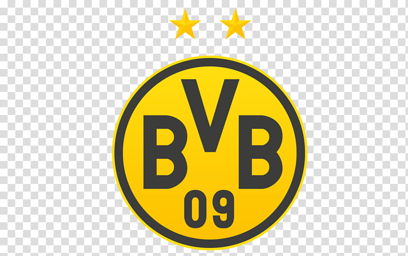 Dortmund History Ownership Squad Members Support Staff And Honors