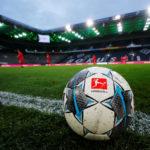 Coronavirus Effect: Bundesliga suspended until April 2