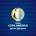 Copa America postponed until 2021 amidst Coronavirus outbreak