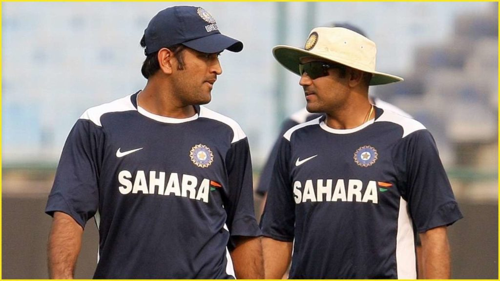 dhoni-and-sehwag-1024x576
