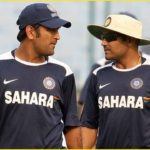 Virender Sehwag talks about Dhoni's future amidst tough times