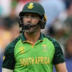 South Africa calls off all cricketing activities amid coronavirus fear