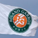 Coronavirus Effect: French Open Tennis postponed, players unhappy with the September scheduling