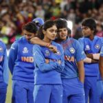 Team India broken by the loss, but aims to come back stronger