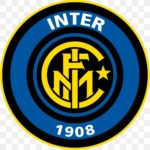 Inter Milan History, Ownership, Squad Members, Support Staff, and Honors