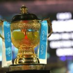 Report -IPL 2020 to be postponed to 15th April