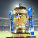 Governing Council to Meet Soon to Discuss on Corona Virus Affect on IPL