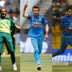 Importance of Leg-Spinners in IPL and a look at the top three leg spinners to watch out