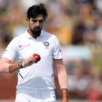 NCA in firing line after Ishant's injury resurfaces