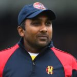 Mahela Jayawardene gives befitting reply to fan who questioned his patriotism