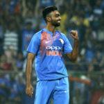Jaydev Unadkat should be in India's squad, feels Virat Kohli's childhood coach