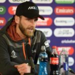 Kane Williamson pleased after whitewashing India in Tests