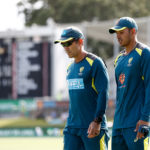 New documentary shows ugly spat between Khawaja and Langer in 2018