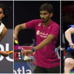All England Badminton Championships 2020: Lakshya Sen moves into 2nd round, others crash out