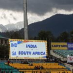 India vs South Africa: First ODI called off due to rain