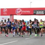 Coronavirus Effect: 2020 London Marathon postponed until October