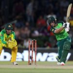 Janneman Malan maiden ODI century leads South Africa to a series win