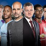 All you need to know about the Manchester Derby